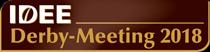 IDEE Derby-Meeting 2018