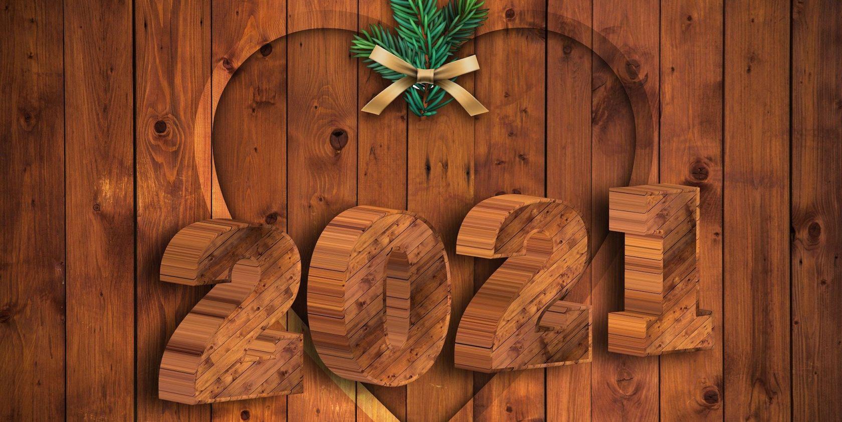 Geruhsame Weihnachtstage