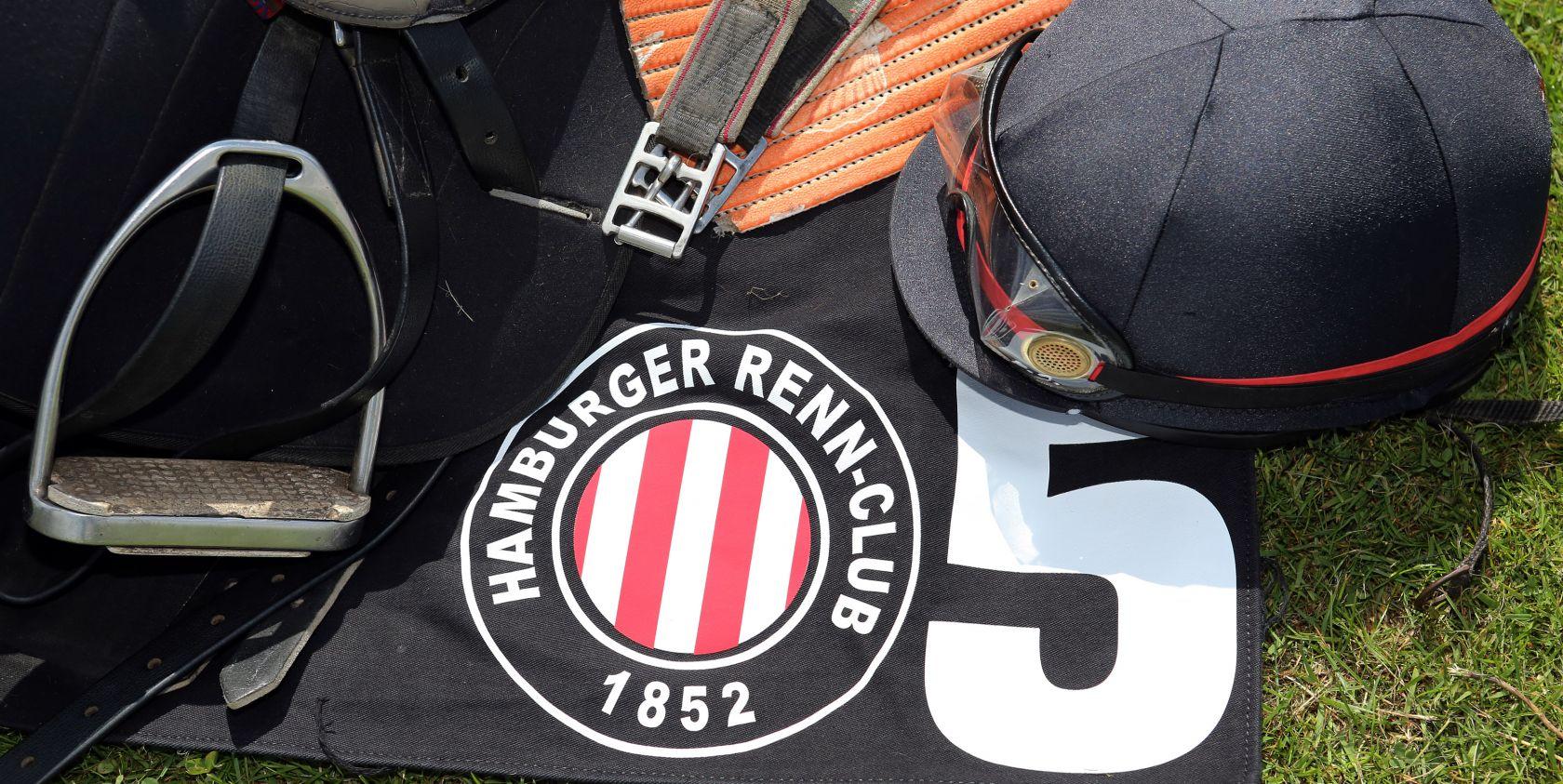 Das Derby - eine Herzensangelegenheit für Rainer Perleberg