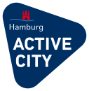 Hamburg - Active City