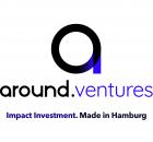 Around Ventures GmbH