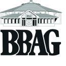 Baden-Badener Auktionsgesellschaft (BBAG)