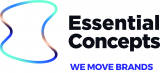 The Essential Concepts GmbH