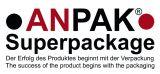 ANPAK Superpackage