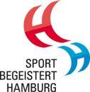 Sportstadt Hamburg