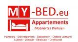 MY-BED Hamburg