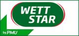 Wettstar