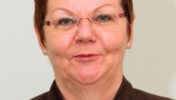 HRC trauert um Kirsten Ribcke
