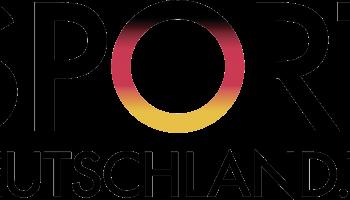 Startschuss zum IDEE 150. Deutschen Derby: Galopprennsport bei Sportdeutschland.TV