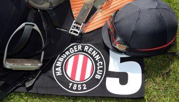 Fragebogen Derby-Meeting 2018 - Rainer Perleberg