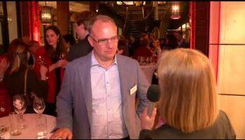 Rico Luiking über Galopp und Wettentwicklung